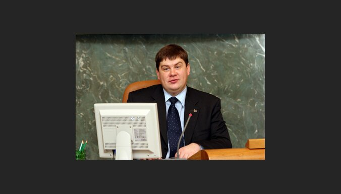 Айгар Калвитис