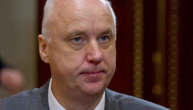 Kanāda vērš sankcijas pret 30 Magņitska lietā iesaistītām krievu amatpersonām