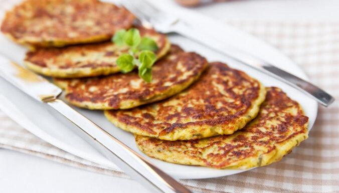 Диетические блюда из кабачков для похудения — узнайте всё о пользе.