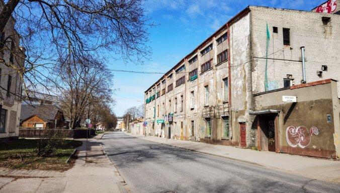 Vairums vakar atklāto Covid-19 gadījumu reģistrēti Rīgā, Daugavpilī un Jelgavā