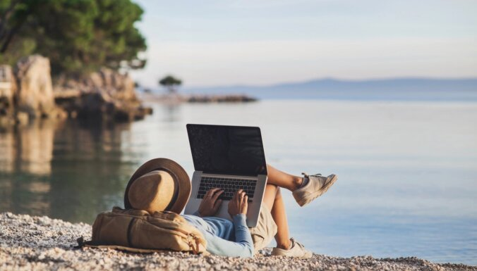 Туристические компании могут подавать заявки на программу субсидированных зарплат