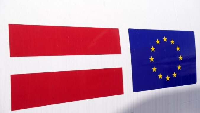 10 лет в ЕС: от потерянных шансов до единственного спасения