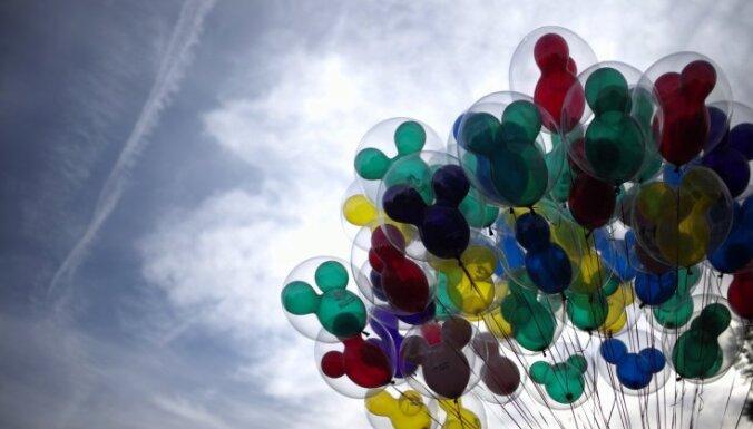 7 неожиданных вещей, которые запрещены в Диснейлендах (и три, которые разрешены)