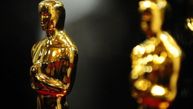 Turpmāk 'Oskaram' par labāko filmu varētu nominēt tikai piecas filmas