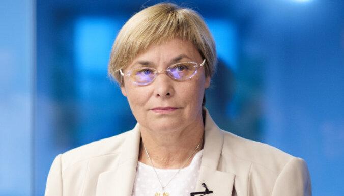 Ассоциация семейных врачей: нынешней главе Минздрава Чакше нет места в новом правительстве