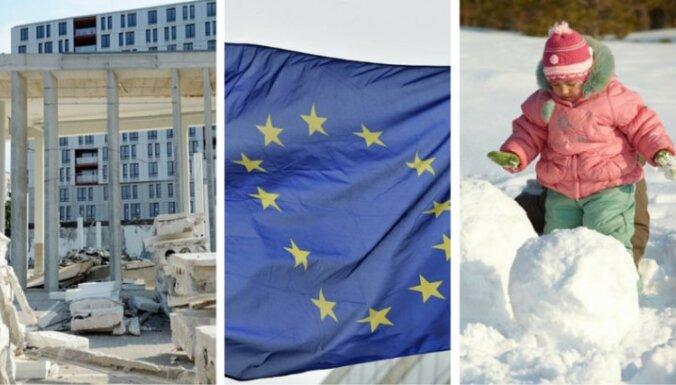 21 декабря. Приговор по делу о золитудской трагедии, ЕС продлил санкции против России, когда придет настоящая зима