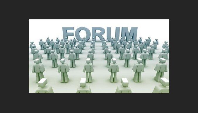 Gudriem.lv atvērts patērētāju forums