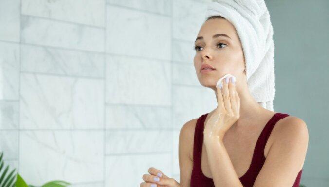 Vienreiz neiztīrīti zobi nekam nekaitēs? Sliktas higiēnas ieradumi, kas ir kaitīgāki, nekā domā