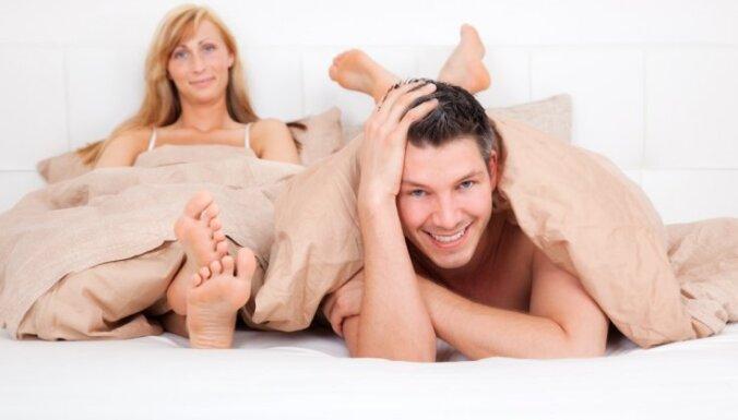 Интересные прелюдия для секса