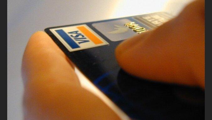 Tverijons: licences anulēšana 'VEF bankai' neietekmēs Latvijas banku sektoru