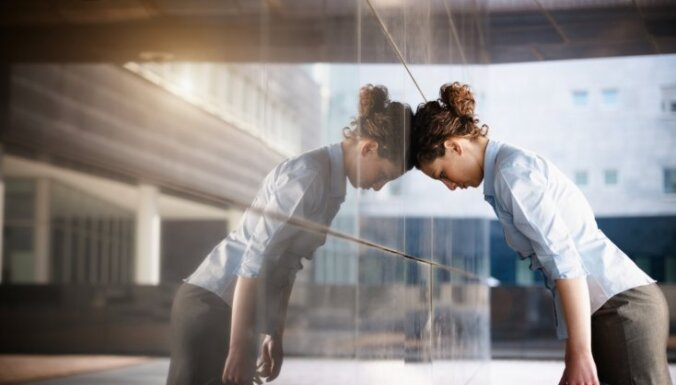 8 способов преодоления стресса: секреты успешных людей