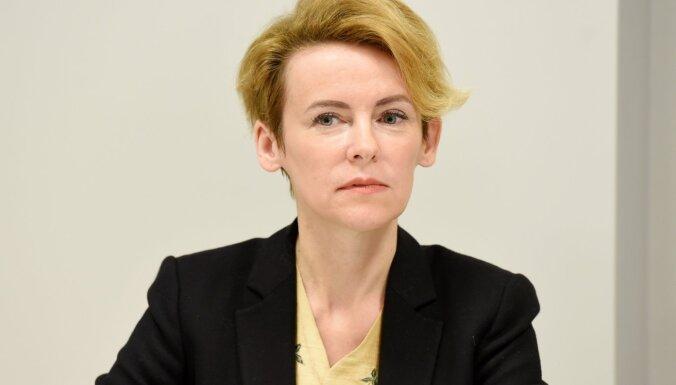 Marija Golubeva: No augstākās izglītības reformas varam iegūt vairāk