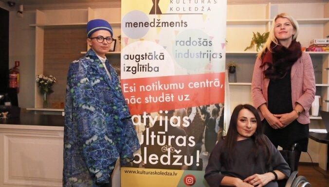 Saruna par modi bez diskriminācijas: ikvienam ir tiesības būt skaistam