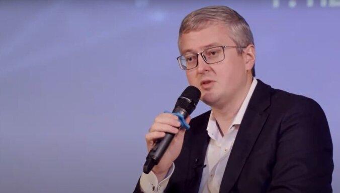 Kamčatkas gubernators izziņo 'laimes ministrijas' radīšanu