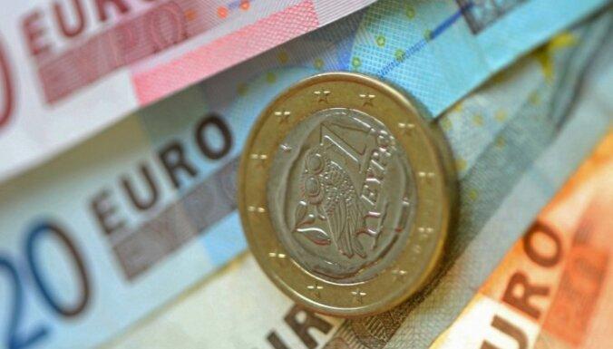 МВФ дал отсрочку Афинам до конца месяца