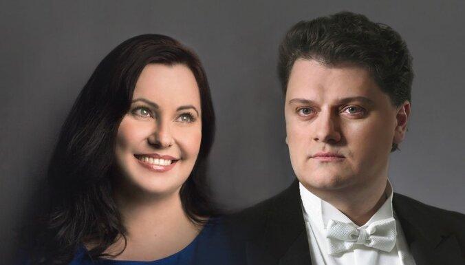 Pasaules mēroga operzvaigznes LNO izpildīs Pučīni 'Manonu Lesko'
