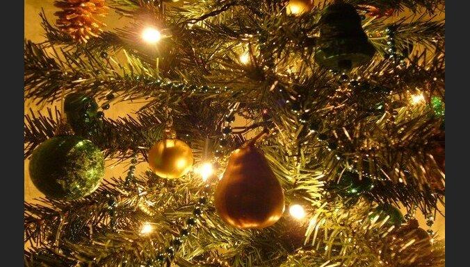 В Таджикистане могут перенести Новый год