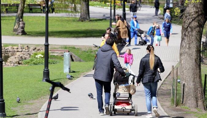 Семьям с детьми в марте станут доступны бесплатные консультации семейных психотерапевтов