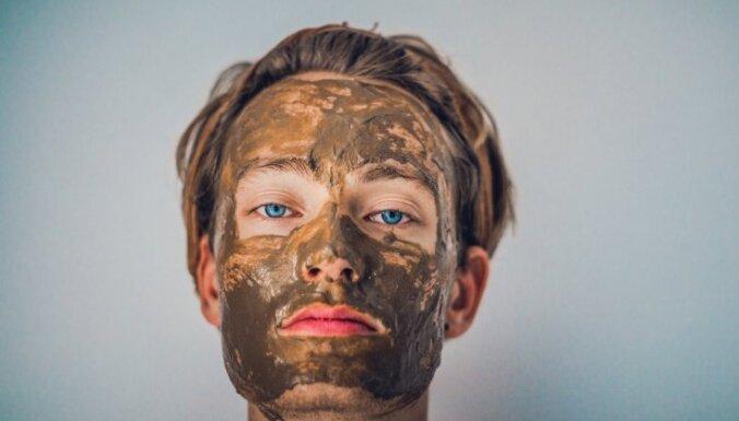 Глина — простое и бюджетное косметическое средство, которое творит чудеса с кожей: советы и рецепты