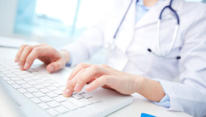 Mediķi satraukti par 'Vienotības' spēju risināt problēmas onkoloģijas jomā