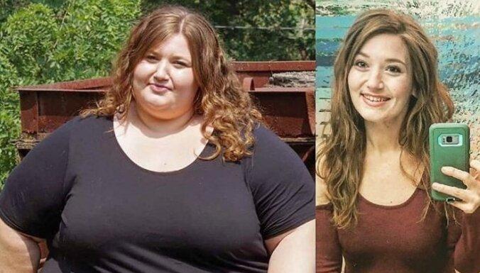 Ученые рассказали, как можно похудеть силой мысли