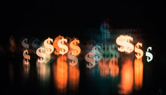 Neierobežoti ienākumi, darbs no mājām un pats sev priekšnieks – tīkla mārketinga nesasniedzamais sapnis