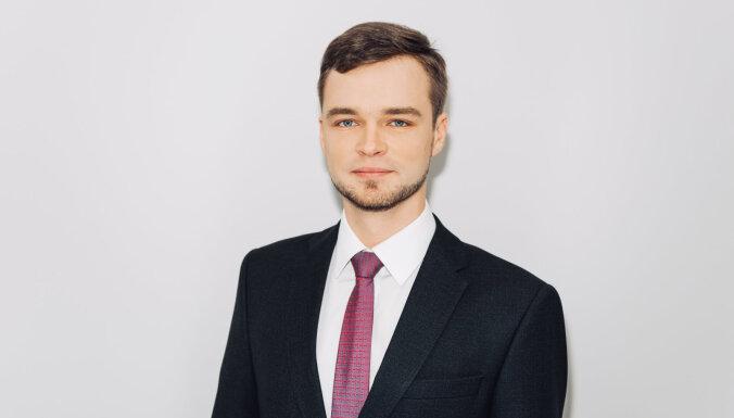 Igors Dambrāns: Praktiski padomi ABLV un PNB kreditoriem