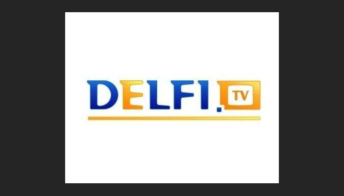 DELFI.TV