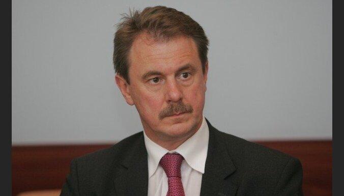 Латвия осуждает применение силы против народа Ливии