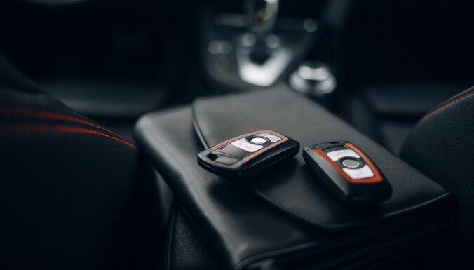 Auto līzings vai kredīts: kā izvēlēties piemērotāko risinājumu, pērkot auto?