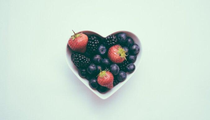 Neparastas pazīmes, kas var liecināt par sirds un asinsvadu problēmām