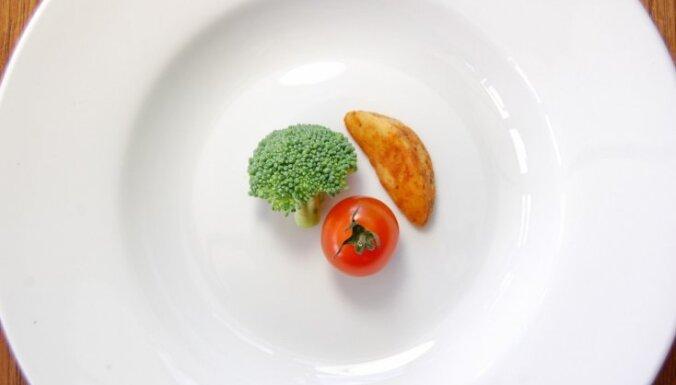 Голод после еды: пять причин, из-за которых мы никак не можем наесться