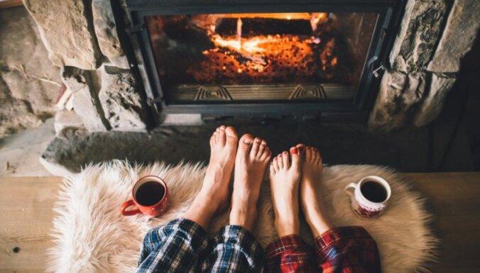 Kas laulību veido veiksmīgu, stipru un noturīgu – laulāto deviņi psiholoģiskie uzdevumi
