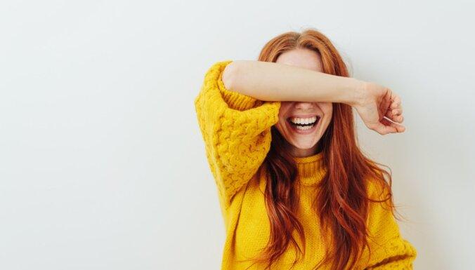 Не только перепады настроения: что каждой женщине важно знать о гормонах