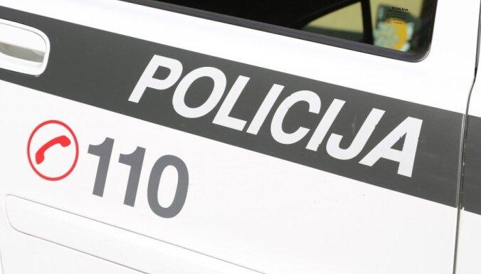 Полиция задержала вентспилсских убийц котят