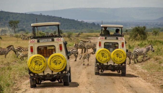 Ceļojums uz cilvēces šūpuli: ko apskatīt Tanzānijā?