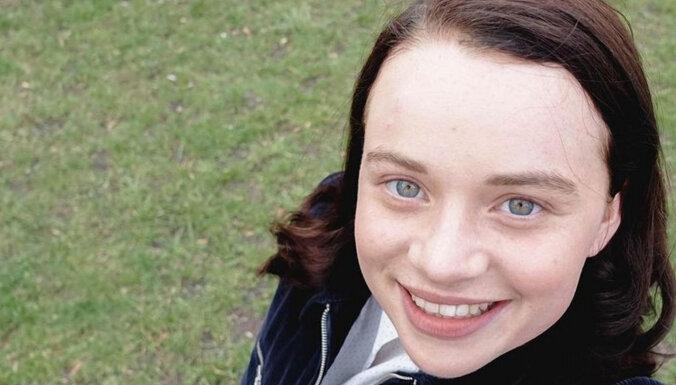 История Софи: до казни студентки осталось десять месяцев