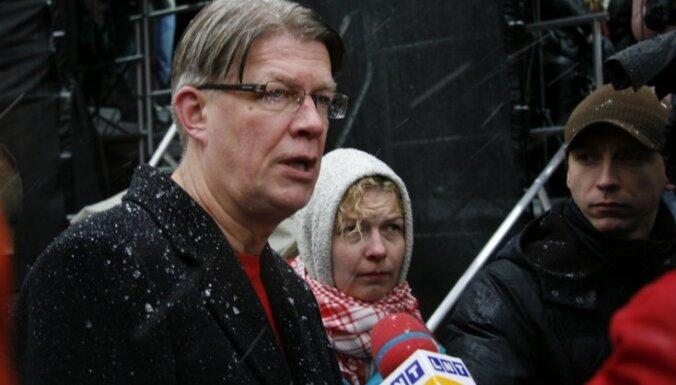 "Портал: против Затлерса готовят ""слив компромата"""