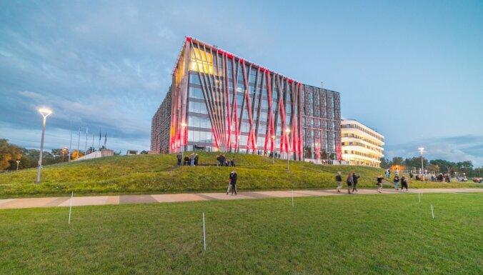 Paneļdiskusijā debatēs par pētniecību Latvijā pandēmijas apstākļos