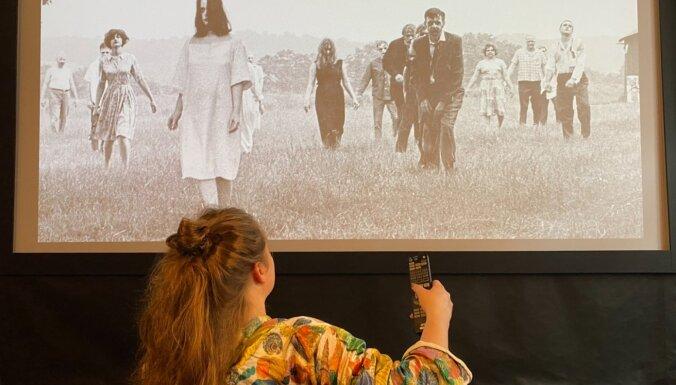'Kino Bize' piedāvā skatīties filmas no mājām