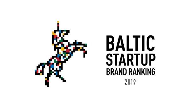 Pirmo reizi noteikts Baltijas jaunuzņēmumu Top 10