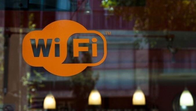 В Facebook появилась функция поиска бесплатного Wi-Fi по всему миру