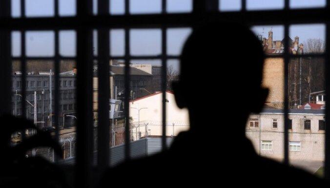 Комитет по предупреждению пыток указал на ряд недостатков в тюрьмах и работе полиции Латвии