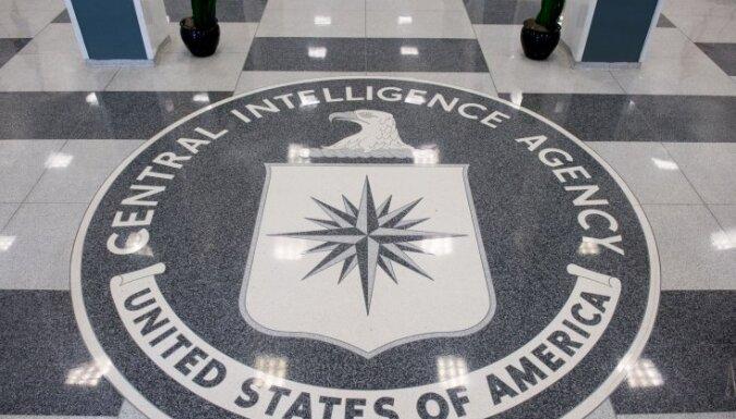 """""""Лучше бы в меня выстрелили"""". Экс-сотрудник ЦРУ утверждает, что пострадал от секретного оружия в Москве"""