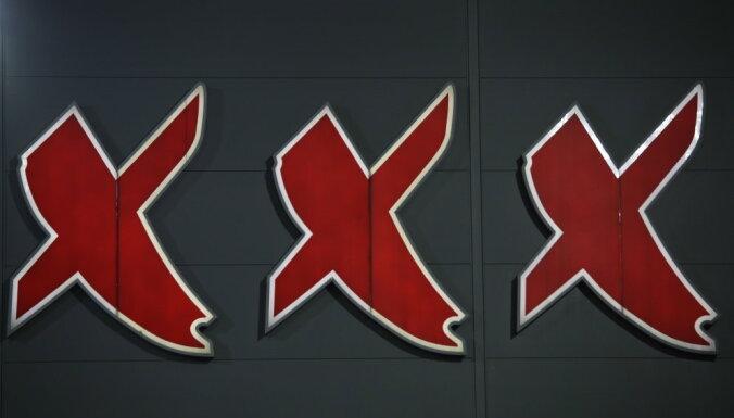 У сети Maxima снизилась прибыль, оборот практически не изменился