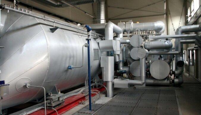 ЛАПТ: если снизят поддержку станциям когенерации, подорожает отопление