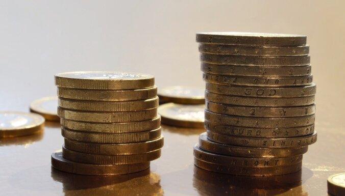 EK piekritusi palielināt valsts atbalstu apgrozāmo līdzekļu granta programmā Covid-19 ietekmētajiem uzņēmumiem