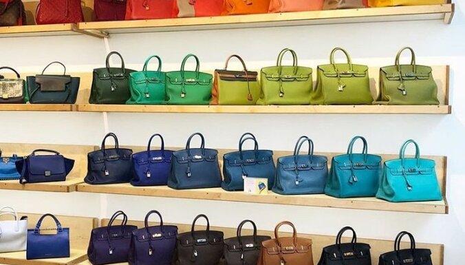 a0f13edca2cf Названы три самые популярные в Instagram сумки - DELFI