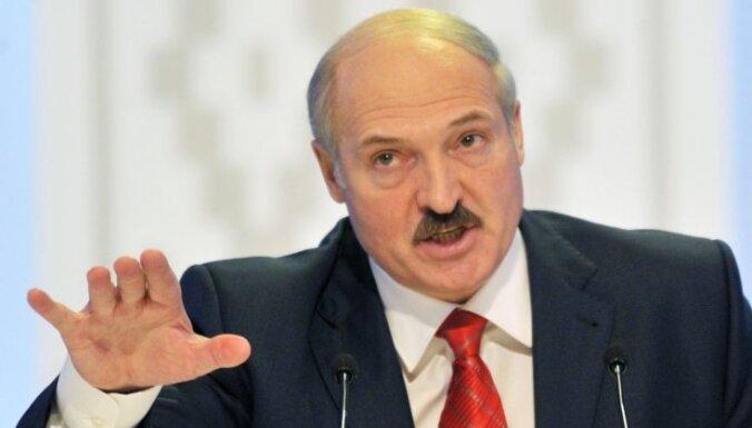 Окружение Лукашенко скупает недвижимость в Балтии