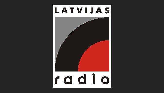 Латвийское радио уволит 50 сотрудников